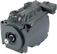 Danfoss-S45-Pump-Frame-J-1024x965.jpg