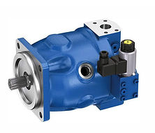 China-suppliers-hydraulic-variable-pisto