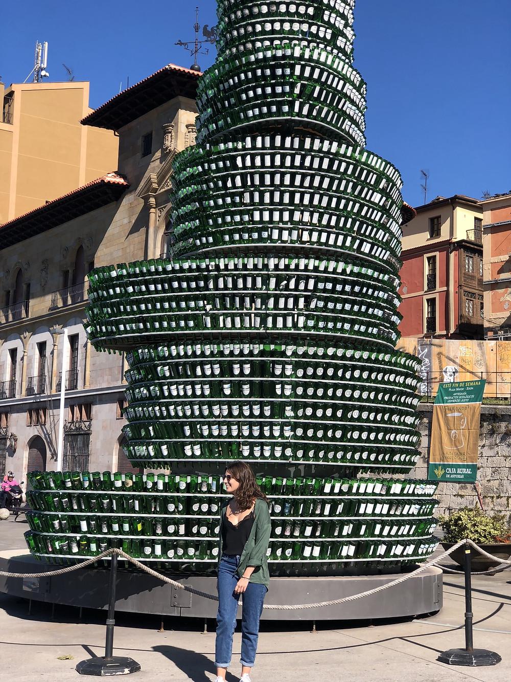 gijon asturias