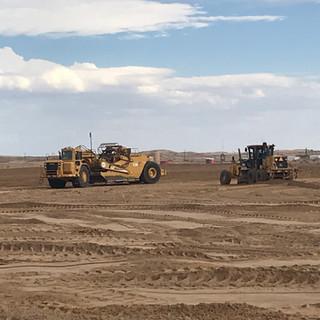 high-plains-construction-services
