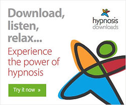 subconscious mind, hypnosis, hypnosis downloads