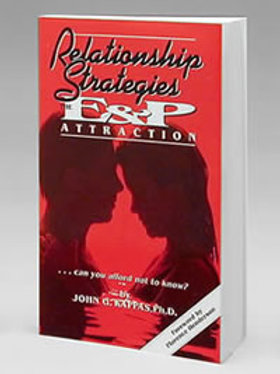 Relationship Strategies: E&P Factor