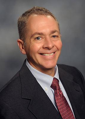 Dr. Gregory Barnes
