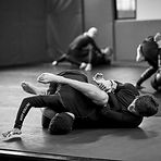 PHOTO_INT_BOXES_article_grappling_edited