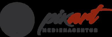 pixart_Logo_Zusammen_quer.png