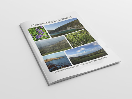 Considering the case for rural Dorset