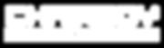 2017_chairboy_logo_STRAP_WHITE.png