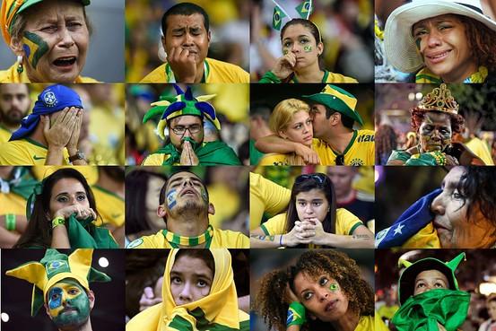 BN-DP575_brazil_G_20140709054252.jpg