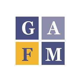 GAFM_logo.jpg