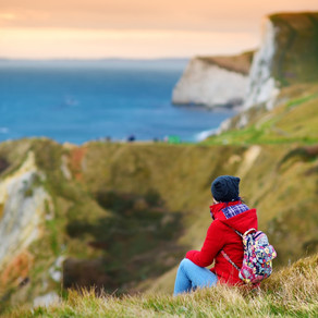 A Dorset National Park could add millions of pounds to Dorset's rural economy.