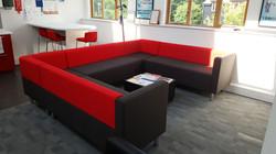 Combi Modular Sofa