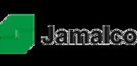 Jamalco.png