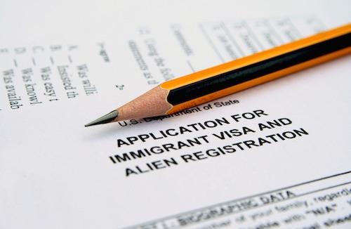 application-for-immigrant-visa_zkskmLv_ SMALL.jpg
