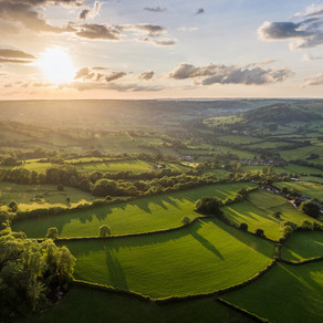 The Benefits of the Proposed Dorset & East Devon National Park
