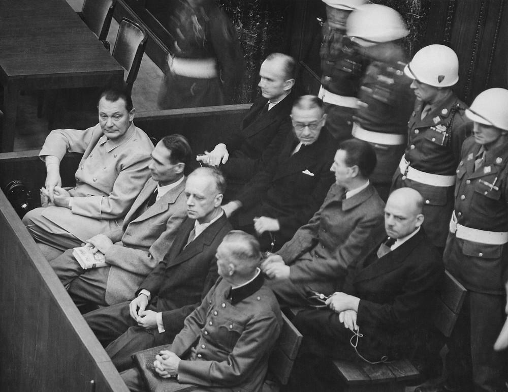 6-Nuremberg_Trials_retouched.jpg