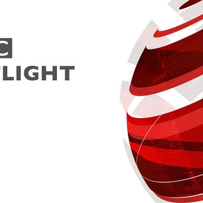 BBC Spotlight and Radio Solent