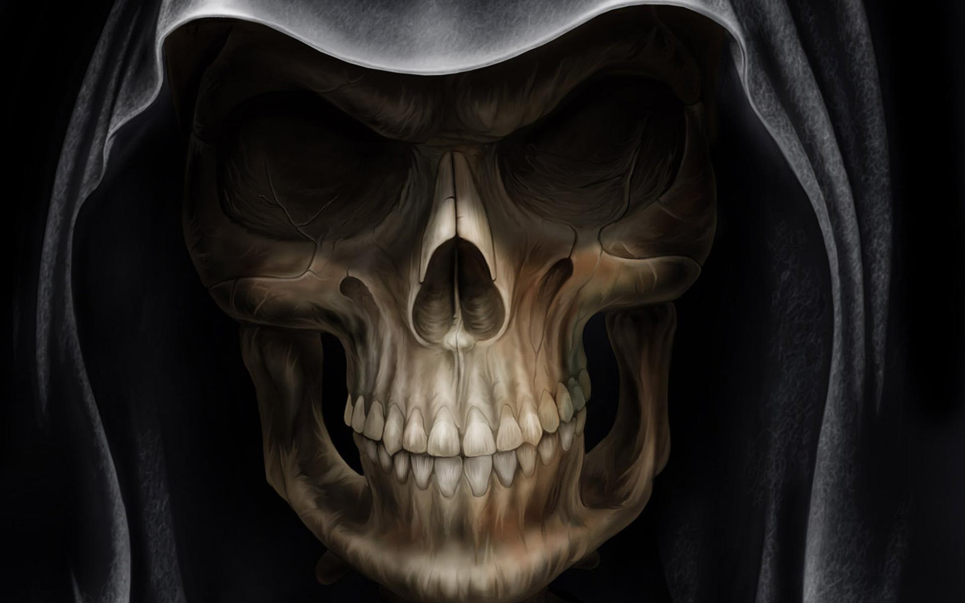 HDD near death?