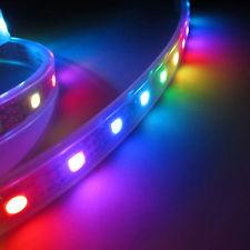 Addressable LEDs