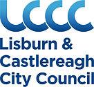 LCCC Logo - FULL COLOUR sRGB.jpg