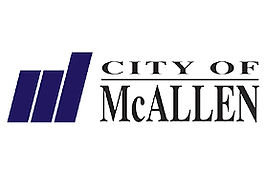 city-of-mcallen-278x182.jpg