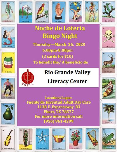 3.26.2020 Noche de Loteria.PNG