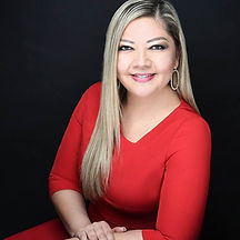 Erica Hernandez Castillo.jpg