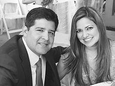 Mr. & Mrs. Michael Pruneda.jpg