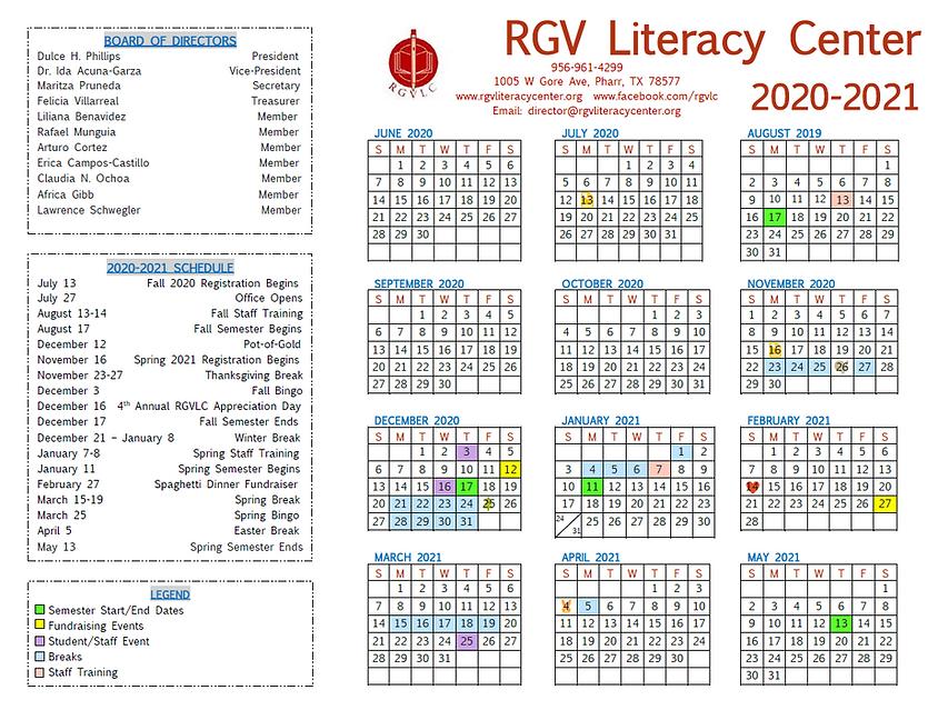 2020.2021 Calendar.PNG