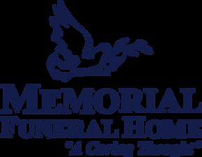 Memorial Funeral Home.png
