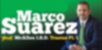 Marco Suarez.jpg