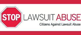 RGV Citizens Against Lawsuit Abuse.jpg