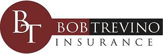 Bob Trevino Insurance.jpg