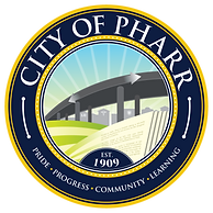 cityofpharr-seal.png