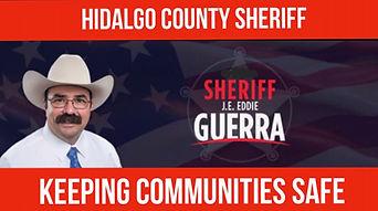 Sheriff J.E. Eddie Guerra.jpg