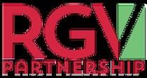 RGV Partnership.png