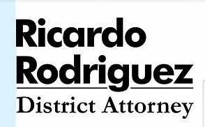 Ricardo Rdz, DA.jpg