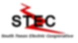 STEC logo.png