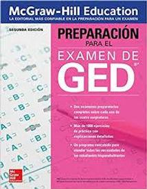 GED Spanish book.jpg
