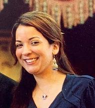 Adrienne Pena-Garza.jpg