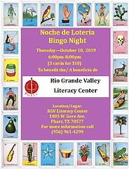 Copy of 10.10.19 Noche de Loteria.PNG