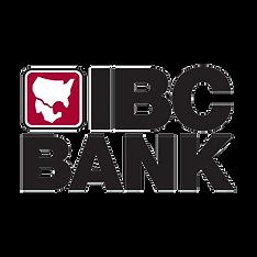 IBC Bank.png