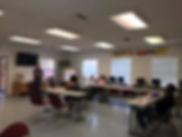 spanish class..jpg