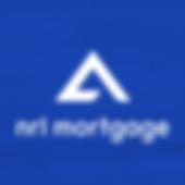 NRL Mortgage.png