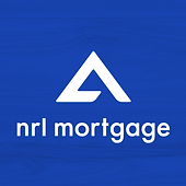 NRL Mortgage.png