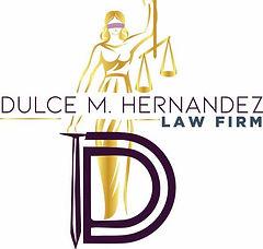 Dulce Hernandez.jpg