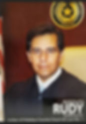 Judge Rudy.jpg