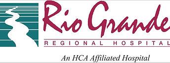 Rio Grande Regional Hospital.jpg