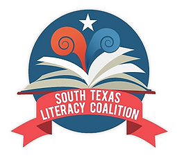 South Texas Literacy Coalition.png