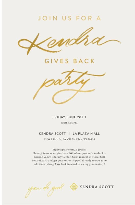 Kendra Scott Gives Back.jpg