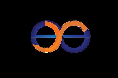 Logo%20V2%20(Web)%20(2)%20(1)_edited.png